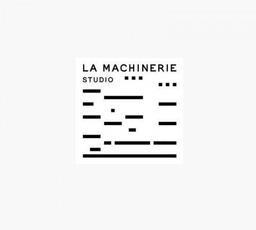 Logo du studio