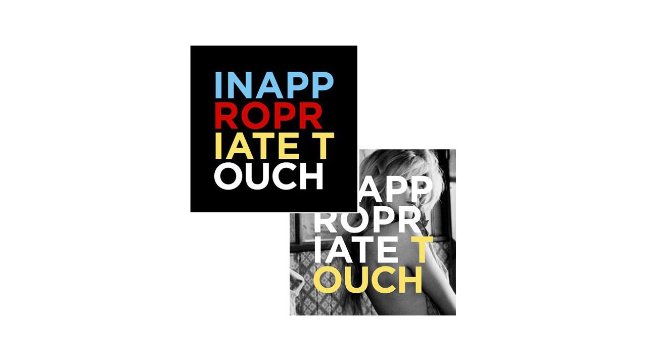 logo_inappropriate_touche