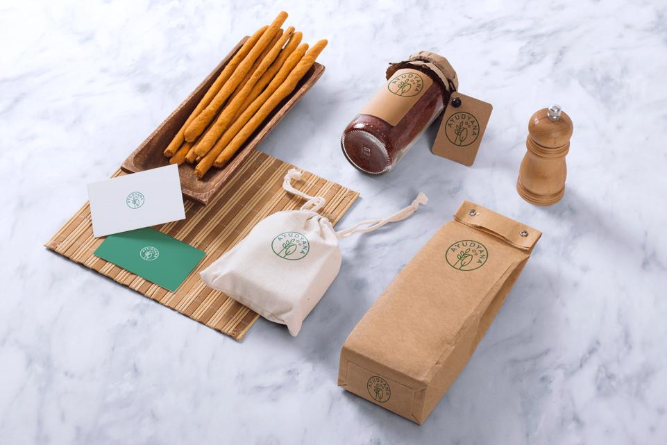 Food-Packaging-&-Branding-MockUps