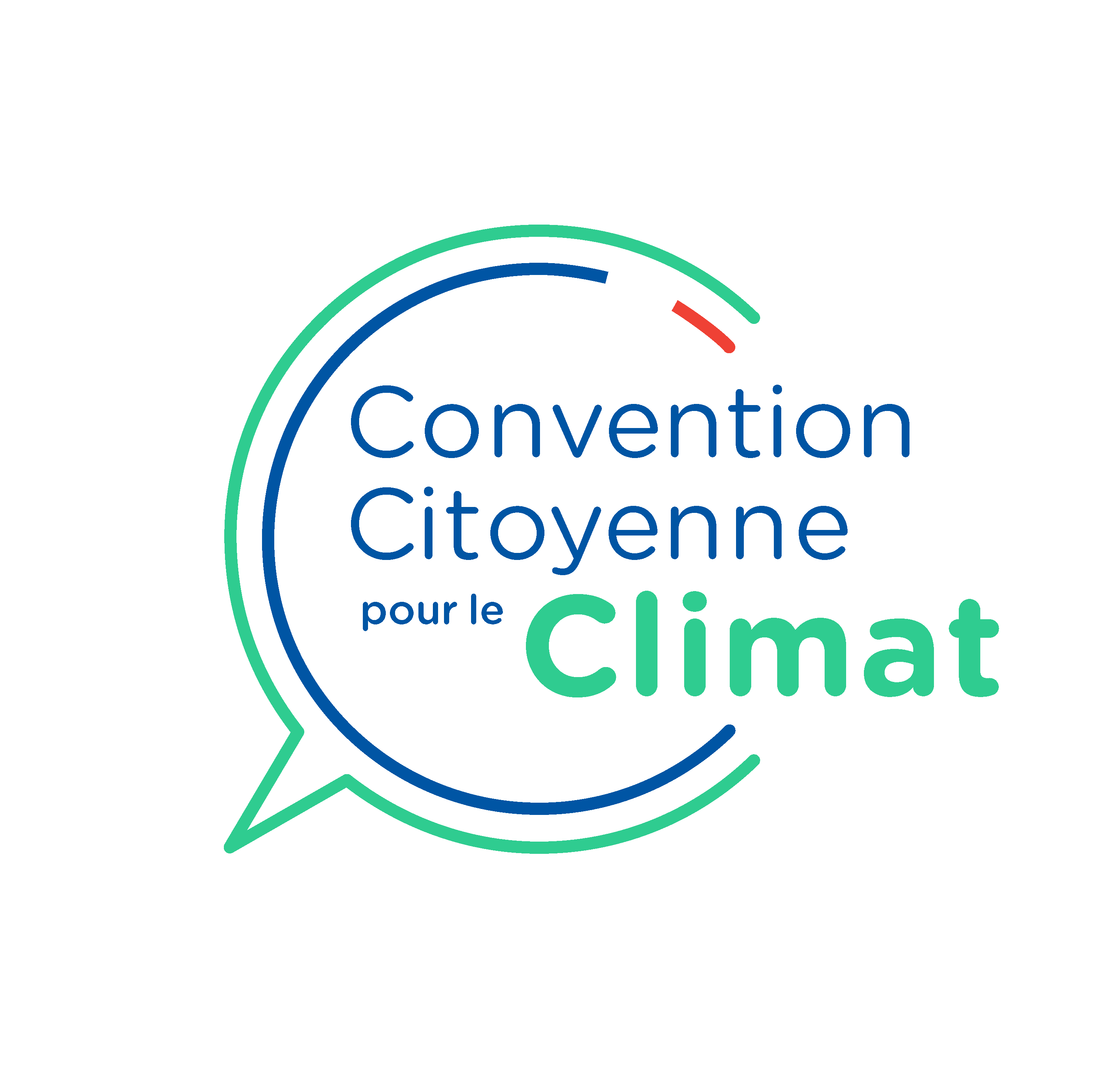 Convention-citoyenne-climat-FINAL-02