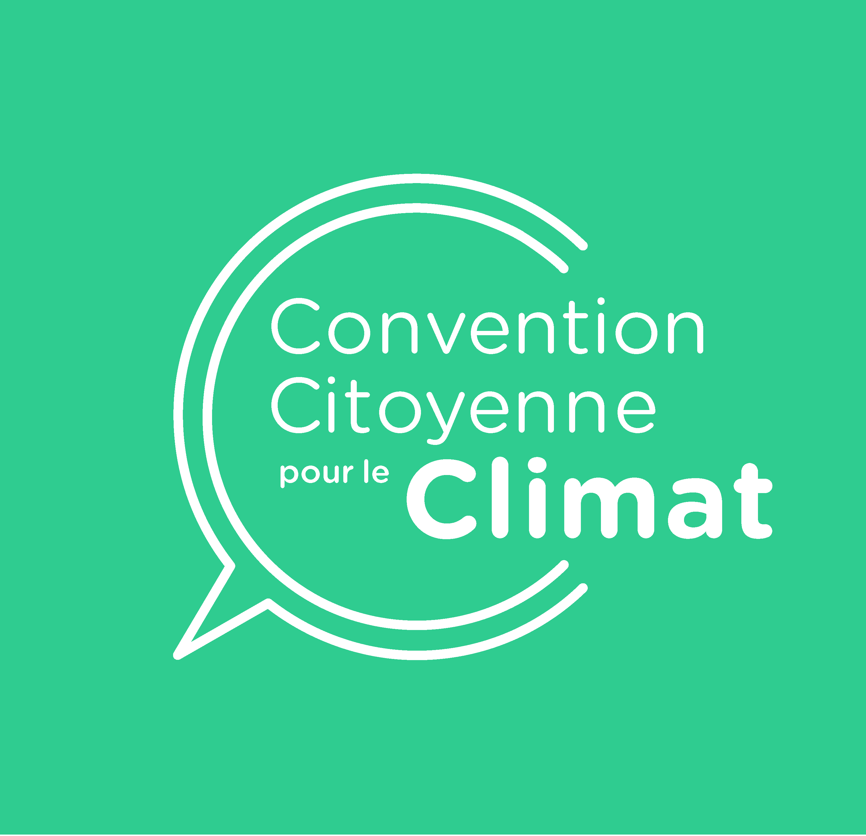 Convention-citoyenne-climat-FINAL-04
