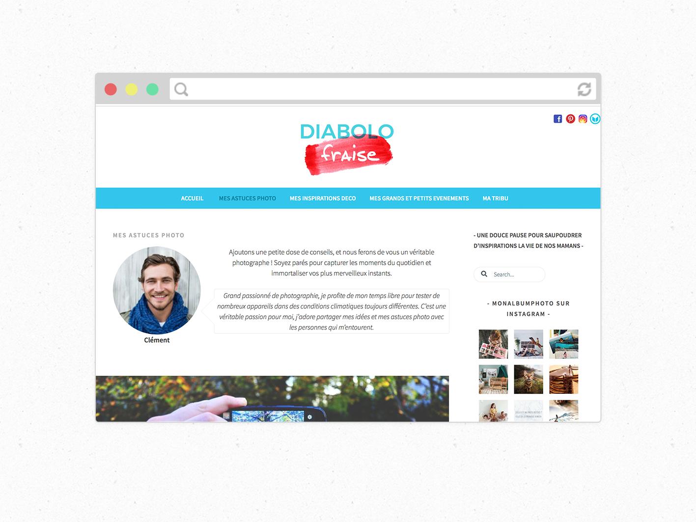 blog_diabolo_fraise