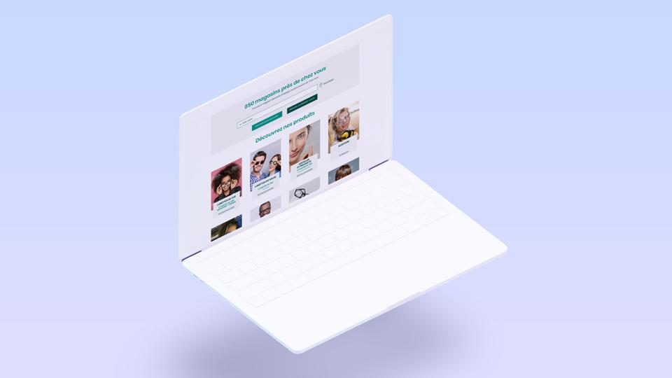 Macbook_mockup