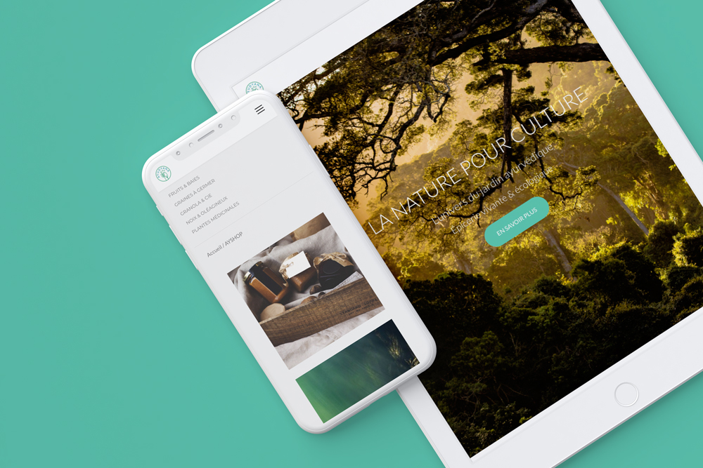 iPhone-X-and-iPad-Mockup