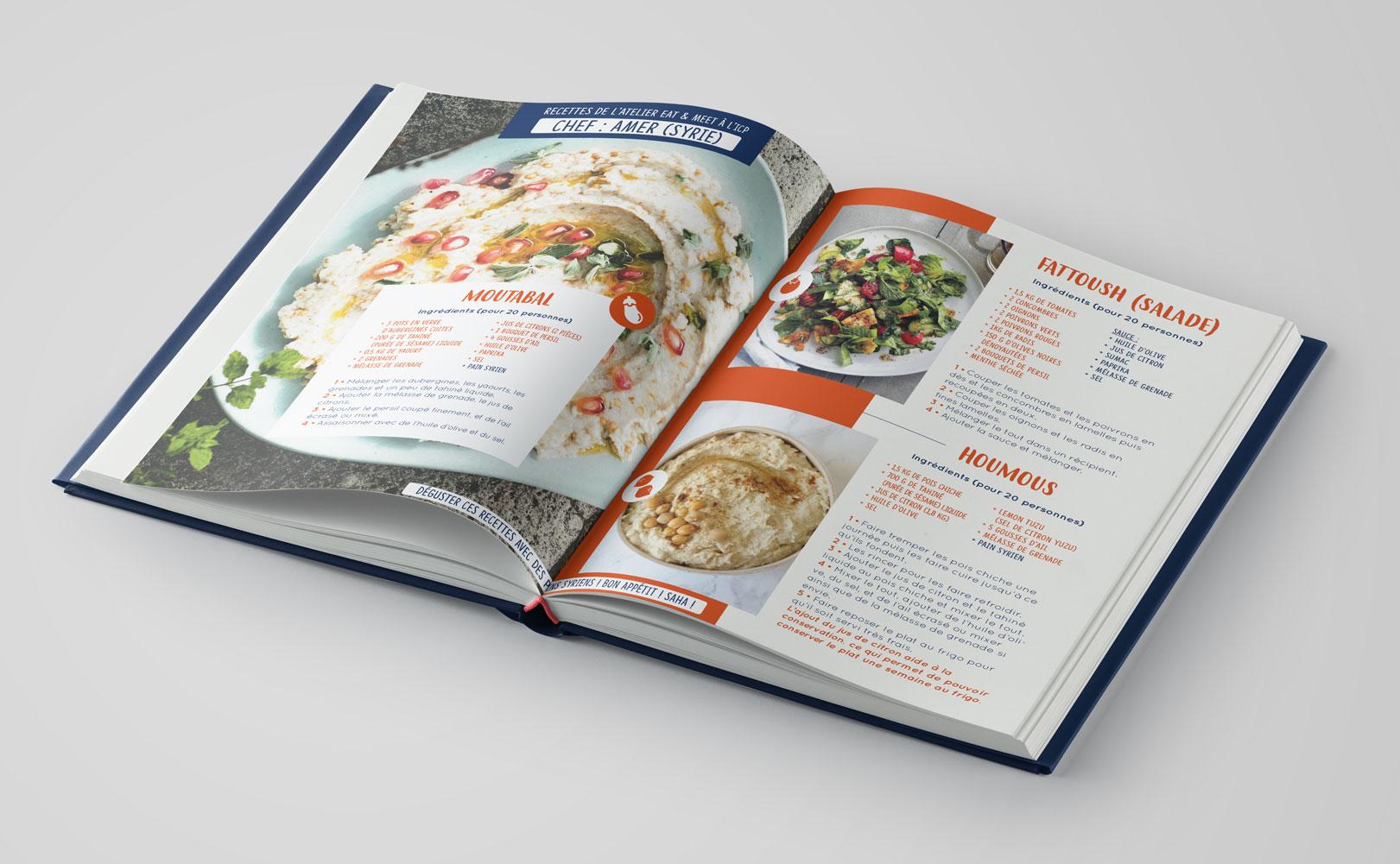 recette_eat&meet